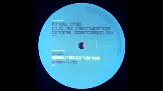 SLOK - Lonely Child (Original Downtempo Mix) [SAW044] Video