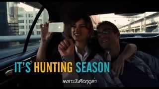 "Lost Stars : Adam Levine ""Begin Again:เพราะรักคือเพลงรัก""(Soundtrack Sub Thai)"