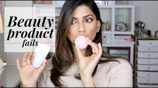 weird-beauty-products-that-do-not-work-product-fails