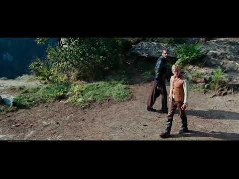 Download Eragon (2/5) Movie CLIP - Dragon Rider (2006) HD