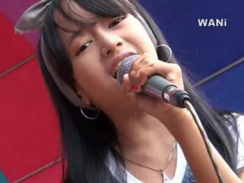 ALIFSTA Sirhin Farhat Dea & Ayu Feat OMBE Band thumbnail