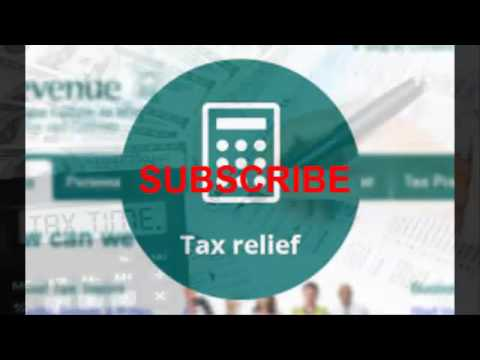 tax attorney - Income Tax Lawyer