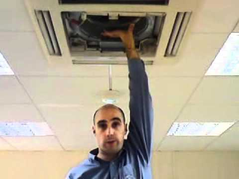 Air-conditioning engineers London Soho WC1 WC2 gas engineer Holborn