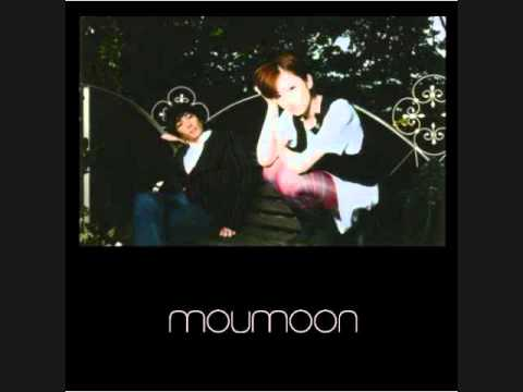 moumoon-dont-wanna-be-acdcrockno1