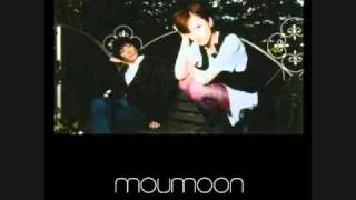 Watch Moumoon Dont Wanna Be video