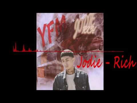 Jodie - Rich