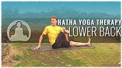 hqdefault - Hatha Yoga And Lower Back Pain