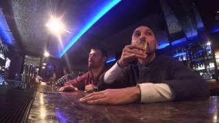 Bar Trip - Дерзкий посетитель - #2 - Лимончелло ( Бары Москвы)(http://www.youtube.com/user/bartripvideo?sub_confirmation=1 - Подпишись. Новые ролики два раза в неделю! https://www.facebook.com/BarTripRu ..., 2015-03-23T09:45:24.000Z)