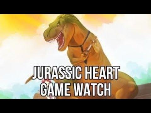 fun adventure dating games
