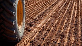 China not drought the biggest concern for NSW farmers