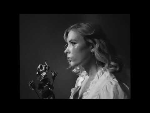 Holly Macve - Eye Of The Storm (Official video)