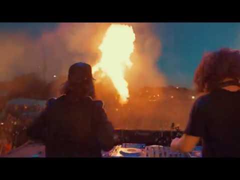 Bud Light Dreams 2017 Full Recap Video