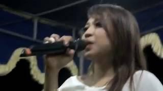 Indah Pada Waktunya Niken Amora ft Devi Divo - Indah Pada Waktunya Dewi Persik Cover.mp3