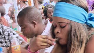 Video Dama Mamo Ft Mr Mahel Ekoma mp4 download MP3, 3GP, MP4, WEBM, AVI, FLV Juni 2018