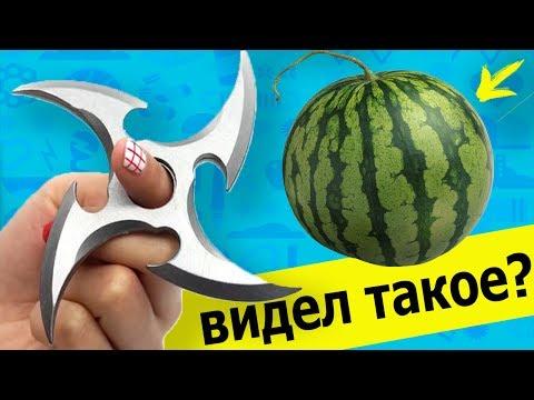 САМЫЕ ФЕЕРИЧНЫЕ СПИННЕРЫ С АЛИЭКСПРЕСС - Популярные видеоролики!