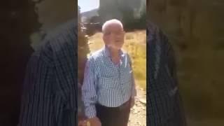 فلسطيني كان مدرس قبل 53سنة في السعودية