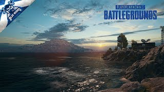🔴 PLAYER UNKNOWN'S BATTLEGROUNDS LIVE STREAM #218 - I Am A Gaming God! 🐔 (Duos)