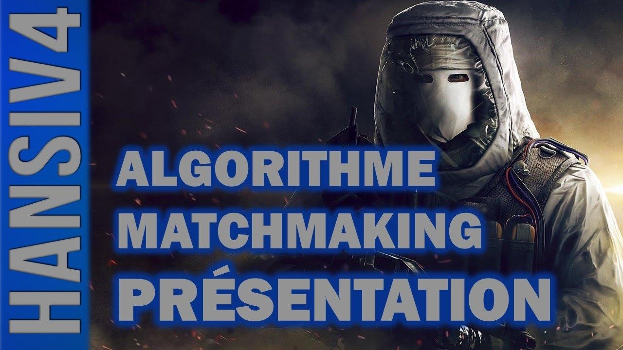 Comment obtenez-vous à matchmaking sur Halo 4