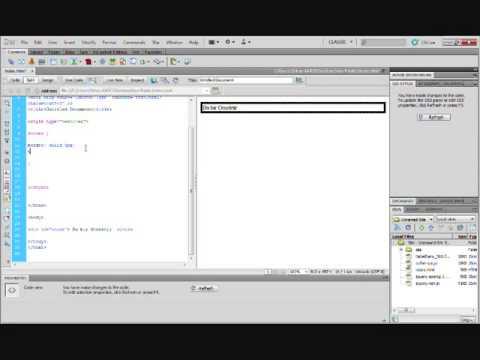 CSS 3'le Gelen Gradient Border Uygulaması