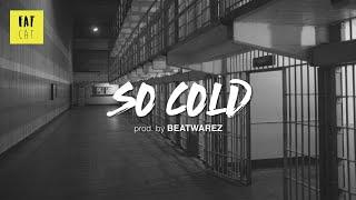 (Free) 90's Underground Boom Bap Hip Hop Instrumental beat   'So Cold' prod. by BEATWAREZ