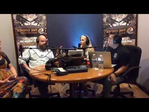 TNT Hope Radio Show Live: Florida Preborn Rescue
