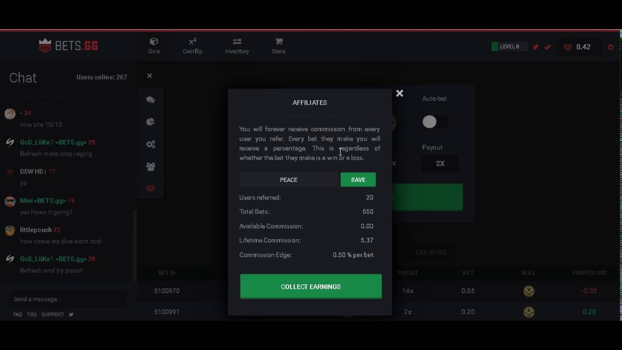 Video Roulette Websites