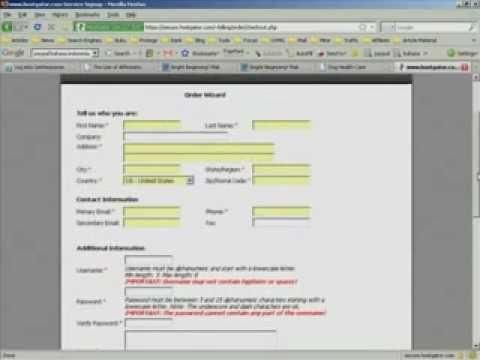 cara-buat-blog-|-video-belajar-cara-membuat-blog-bisnis-dengan-wordpress---daftar-web-hosting
