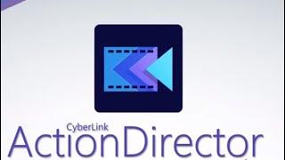 CYBERLINK ACTION DIRECTOR VIDEO EDITOR APP TUTORIAL BEST VIDEO EDITOR APP ACTION DIRECTOR APP UPDATE screenshot 3