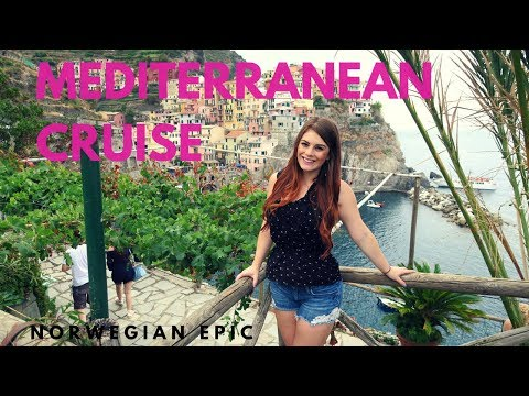 norwegian-epic-mediterranean-cruise