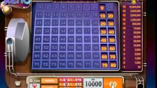 Casino Oyunları - Keno Nasıl Oynanır(Casino Oyunları Keno Nasıl Oynanır, http://www.casinomedya.com/keno-nasil-oynanir/ Casino Oyunları Keno Nasıl Oynanır izle, Casino Oyunları Keno Nasıl ..., 2015-03-24T21:01:09.000Z)