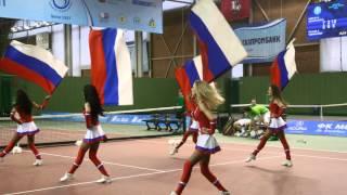 видео РТТ календарь — календарь соревнований по теннису