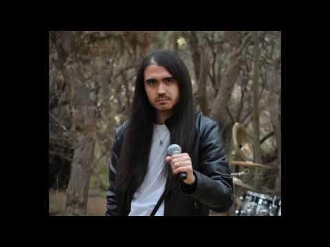 Dagorlath - Entrevista a Dani Hernández por Trovador Urbano en Radio Utopía