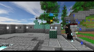 Torneo con youtubers TheTowers | Minecraft