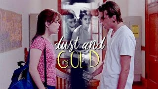 BILLY & SIDNEY | Dust and Gold