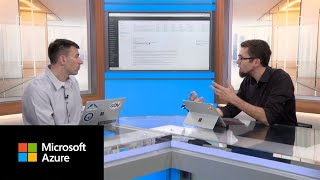 Overview of Service Health on Azure Government