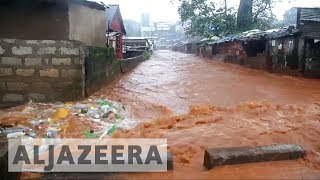 Video At least 600 people missing after Sierra Leone floods download MP3, 3GP, MP4, WEBM, AVI, FLV Agustus 2017