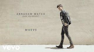 Play Mueve