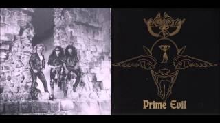 Repeat youtube video Venom - Prime Evil - Full Album (720p)
