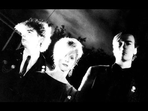 A Trip To Rare Hits Of The 80's Mixes Part 28 New Wave Obscure Post Punk