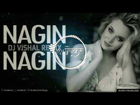 nagini-remix-dj-song-2017-by-lalith-high-bass