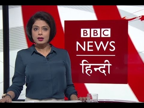 Pakistan's Attempt To Set Up Fencing On Afghan Border : BBC Duniya With Sarika