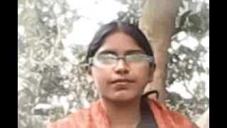 Yahi hota pyar hai kya by Nishant Mishra