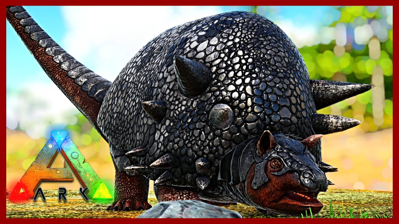 My Favorite Way To Gather Stone Doedicurus Taming The Island Map Ark Survival Evolved Ep 11 Youtube The gps coordinates for daeodon dossier are 88.1 and 53.0, they have also been listed in the table below. my favorite way to gather stone doedicurus taming the island map ark survival evolved ep 11