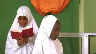 Hafiz Graduation 2020 Nigeria
