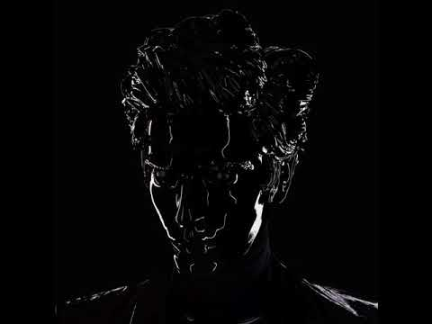 Gesaffelstein - Lost in the Fire (feat. The Weeknd)