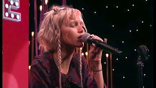 Grace Vanderwaal UR SO BEAUTIFUL Acoustic - The Trevor Project - Nov 17 2019.mp3