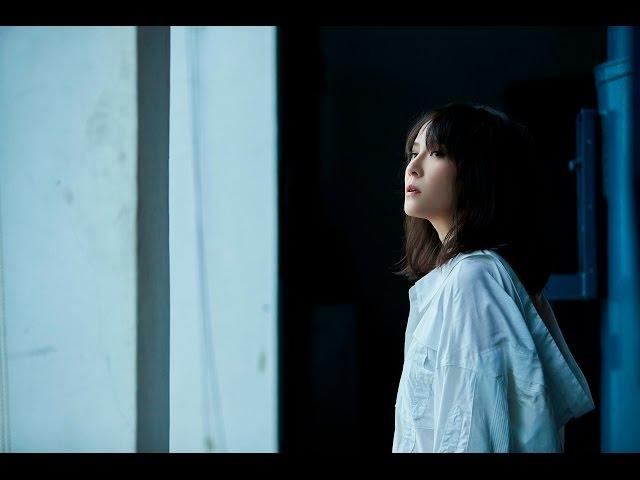 楊乃文 Naiwen Yang -【推開世界的門 Through You】[Official Music Video]