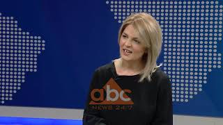 Vilma Bello interviste ne ABC News - 21 Janar 2019
