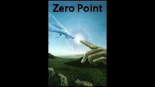 """Zero Point """"Volume I""""   Messages From The Past HD Documentarys"""