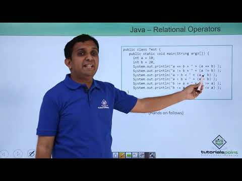 java---relational-operators